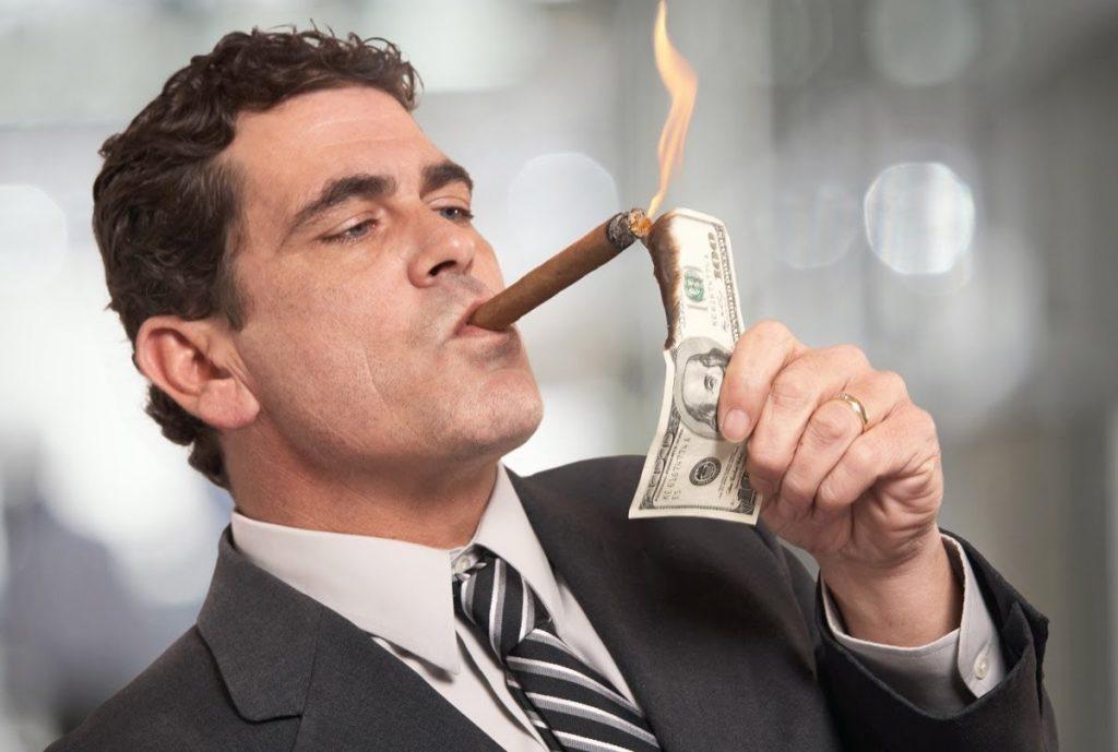Торги по банкрокротству